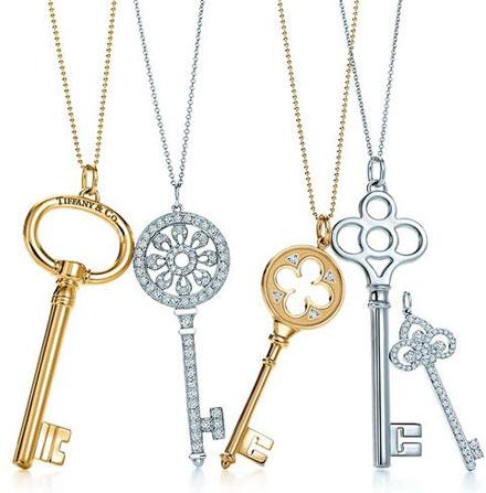 Chìa khóa châm huyệt