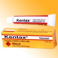 KENTAX3