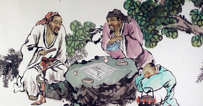 nguoi-xua-day